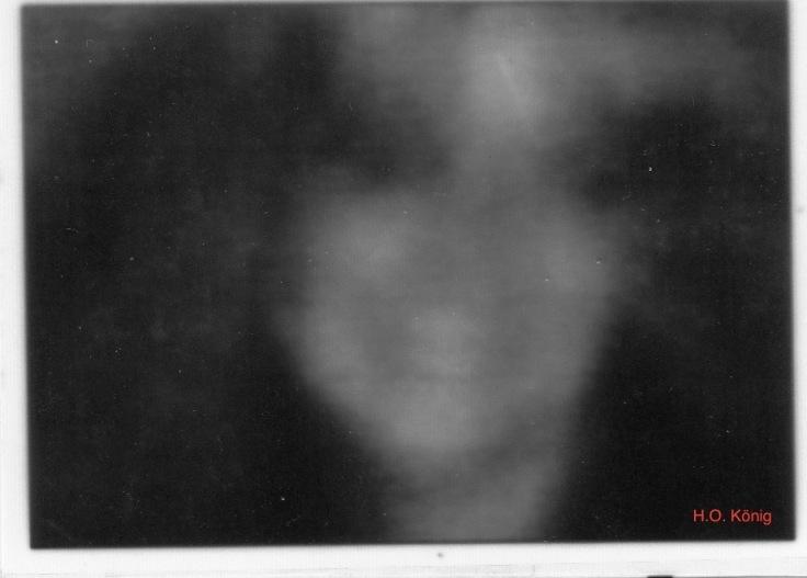 paranormales Bild Silke Semmel